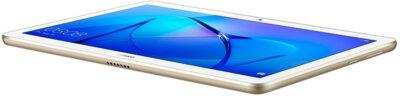 Планшет Huawei MediaPad T3 10 LTE 16GB Gold 5