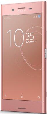 Смартфон Sony Xperia XZ Premium G8142 Bronze Pink 2