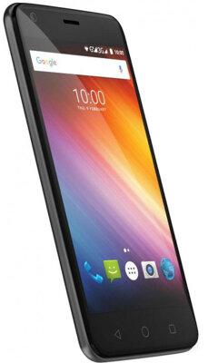 Смартфон Nous NS 5002 Grey 3