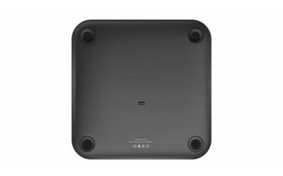 Весы Yunmai Premium Smart Scale Black (M1301-BK) 3