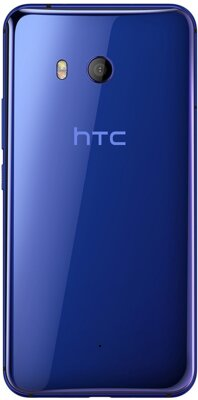 Смартфон HTC U11 4/64GB Blue 2