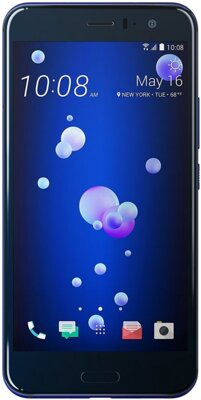Смартфон HTC U11 6/128GB Blue 1