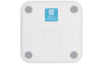 Ваги Yunmai SE Smart Scale White (M1680) 4