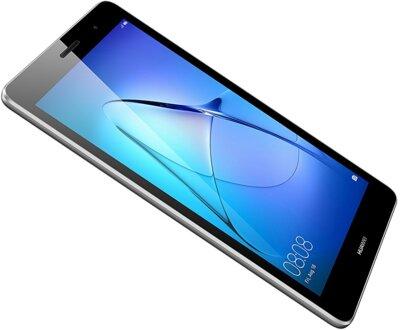 Планшет Huawei MediaPad T3 8 LTE Grey 2