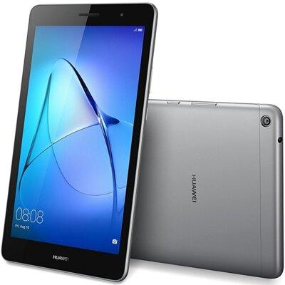 Планшет Huawei MediaPad T3 8 LTE Grey 3