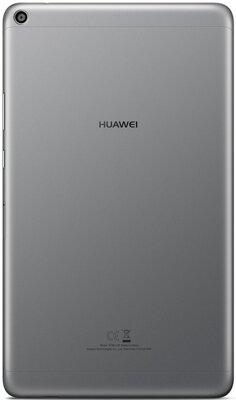 Планшет Huawei MediaPad T3 8 LTE Grey 4