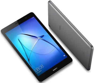 Планшет Huawei MediaPad T3 8 LTE Grey 5