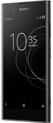 Смартфон Sony Xperia XA1 Plus G3412 Black 6