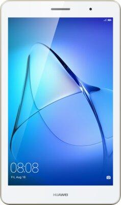 Планшет Huawei MediaPad T3 8 LTE Gold 1