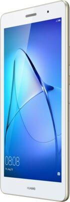 Планшет Huawei MediaPad T3 8 LTE Gold 2