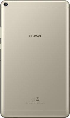 Планшет Huawei MediaPad T3 8 LTE Gold 3