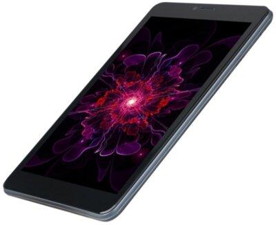 Планшет Nomi C070011 Corsa2 3G 16GB Deep Blue 3