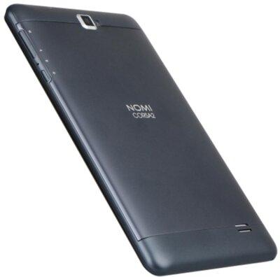Планшет Nomi C070011 Corsa2 3G 16GB Deep Blue 4