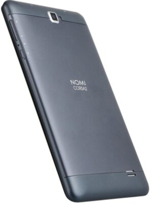 Планшет Nomi C070011 Corsa2 3G 16GB Deep Blue 5