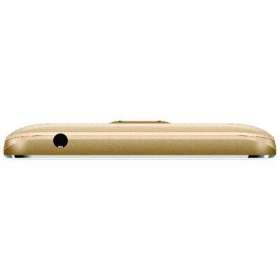 Смартфон Bravis A504 Trace Dual Sim Gold 5