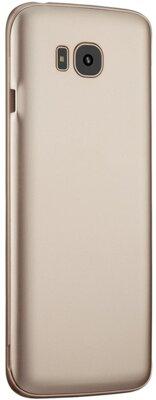 Мобильный телефон Prestigio Grace A1 1281 DS Gold 5