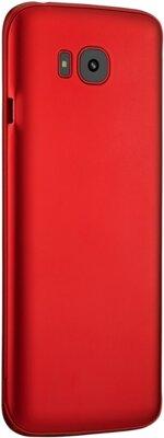 Мобільний телефон Prestigio Grace A1 1281 DS Red 5
