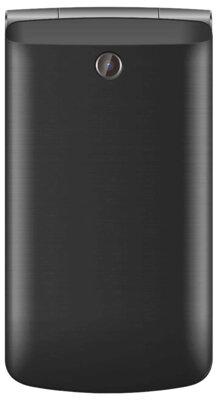 Мобільний телефон Astro A284 Black 1