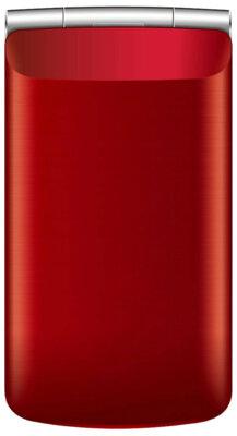 Мобильный телефон Astro A284 Red 2