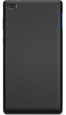 Планшет Lenovo Tab 4 7 Essential TB-7304F ZA300001UA 16GB Black 2