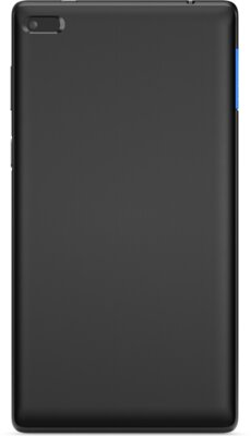Планшет Lenovo Tab 4 7 Essential TB-7304F ZA300069UA 8GB Black 2