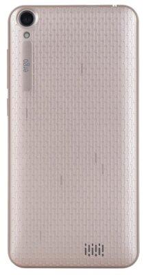 Смартфон Ergo A503 Optima Dual Sim Pure Gold 2