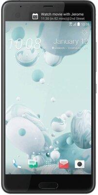 Смартфон HTC U Ultra 4/64GB White 1