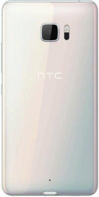 Смартфон HTC U Ultra 4/64GB White 3