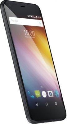 Смартфон Nous NS 5502 Grey 2