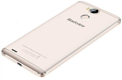 Смартфон Blackview R6 Gold 4