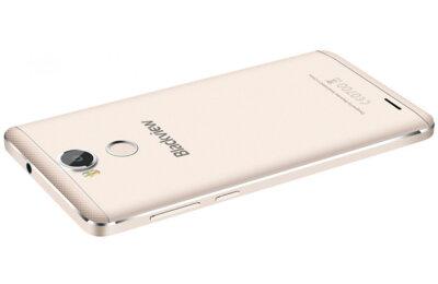 Смартфон Blackview R6 Gold 5