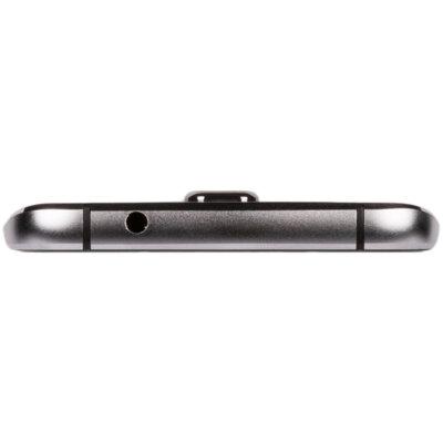 Смартфон Bravis A553 Discovery Dual Sim Black 3