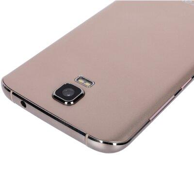 Смартфон Bravis A553 Discovery Dual Sim Gold 6