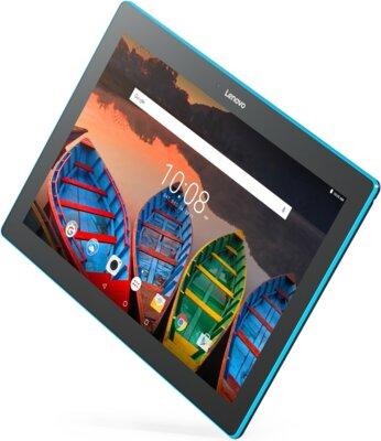 Планшет Lenovo Tab 10 TB-X103F ZA1U0008UA Wi-Fi 16GB Black 3