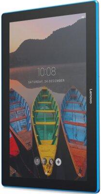 Планшет Lenovo Tab 10 TB-X103F ZA1U0008UA Wi-Fi 16GB Black 5
