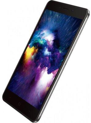 Смартфон TP-Link Neffos X1 Max 3/32GB Cloudy Grey 7