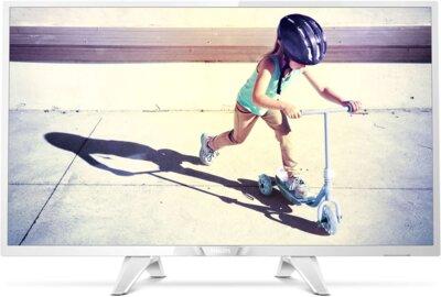 Телевизор Philips 32PHS4032/12 1