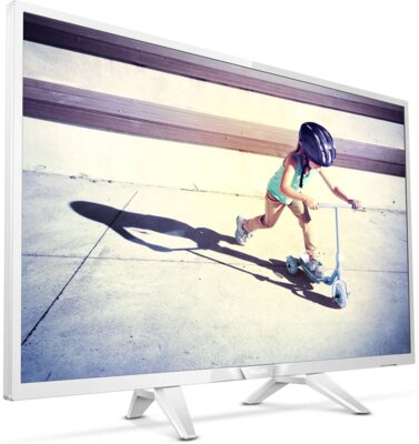 Телевизор Philips 32PHS4032/12 2