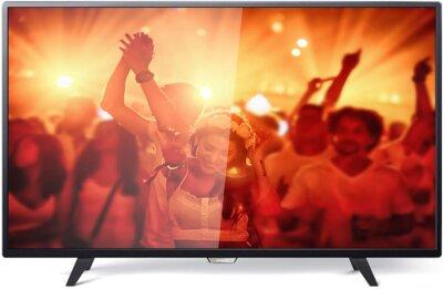Телевизор Philips 43PFT4001/12 1