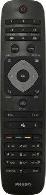 Телевизор Philips 43PFT4001/12 3