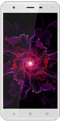 Смартфон Nomi i5532 Space X2 Gold 1