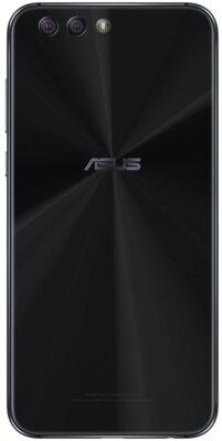Смартфон Asus ZenFone 4 ZE554KL 4/64GB Black 3