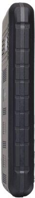 Мобильный телефон Sigma Х-treme IO67 Black 4