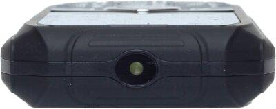 Мобильный телефон Sigma Х-treme IO67 Black 6