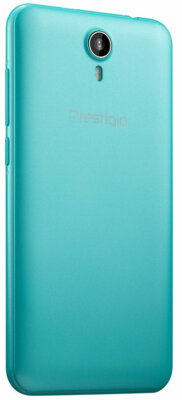 Смартфон Prestigio MultiPhone 3512 Muze B3 Mint 5