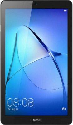 Планшет Huawei MediaPad T3 7 3G 16GB Grey 1