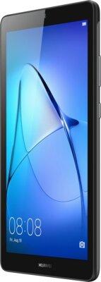 Планшет Huawei MediaPad T3 7 3G 16GB Grey 3