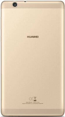 Планшет Huawei MediaPad T3 7 3G 16GB Gold 2