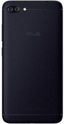 Смартфон Asus ZenFone 4 Max 2/16Gb DualSim Black 2