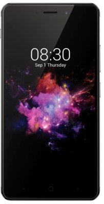 Смартфон TP-Link Neffos X1 3/32Gb Cloudy Grey 1